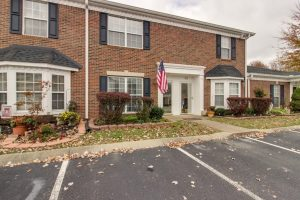 Hickory Hills Condos for Sale in Ashland City TN