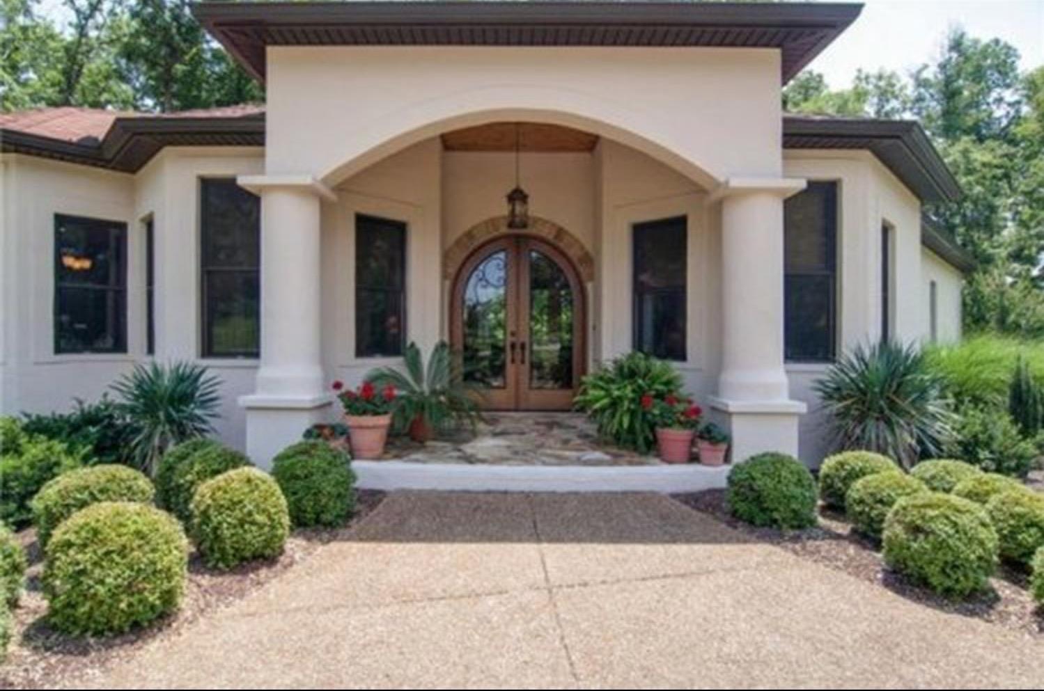 Upcoming Ashland City Open Houses
