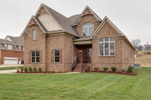 Open Houses in Savannah Cove Subdivision Columbia TN