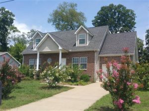Open Houses in Windstone Village Subdivision Columbia TN