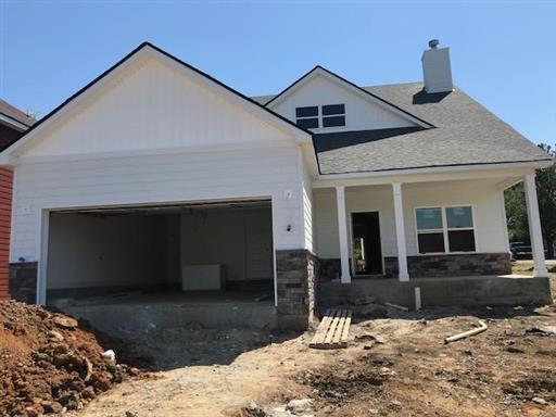 Liberty Village Subdivision Murfreesboro TN