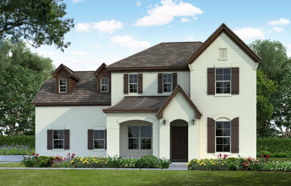 Homes For Sale In Nolen Mill Subdivision Nolensville TN