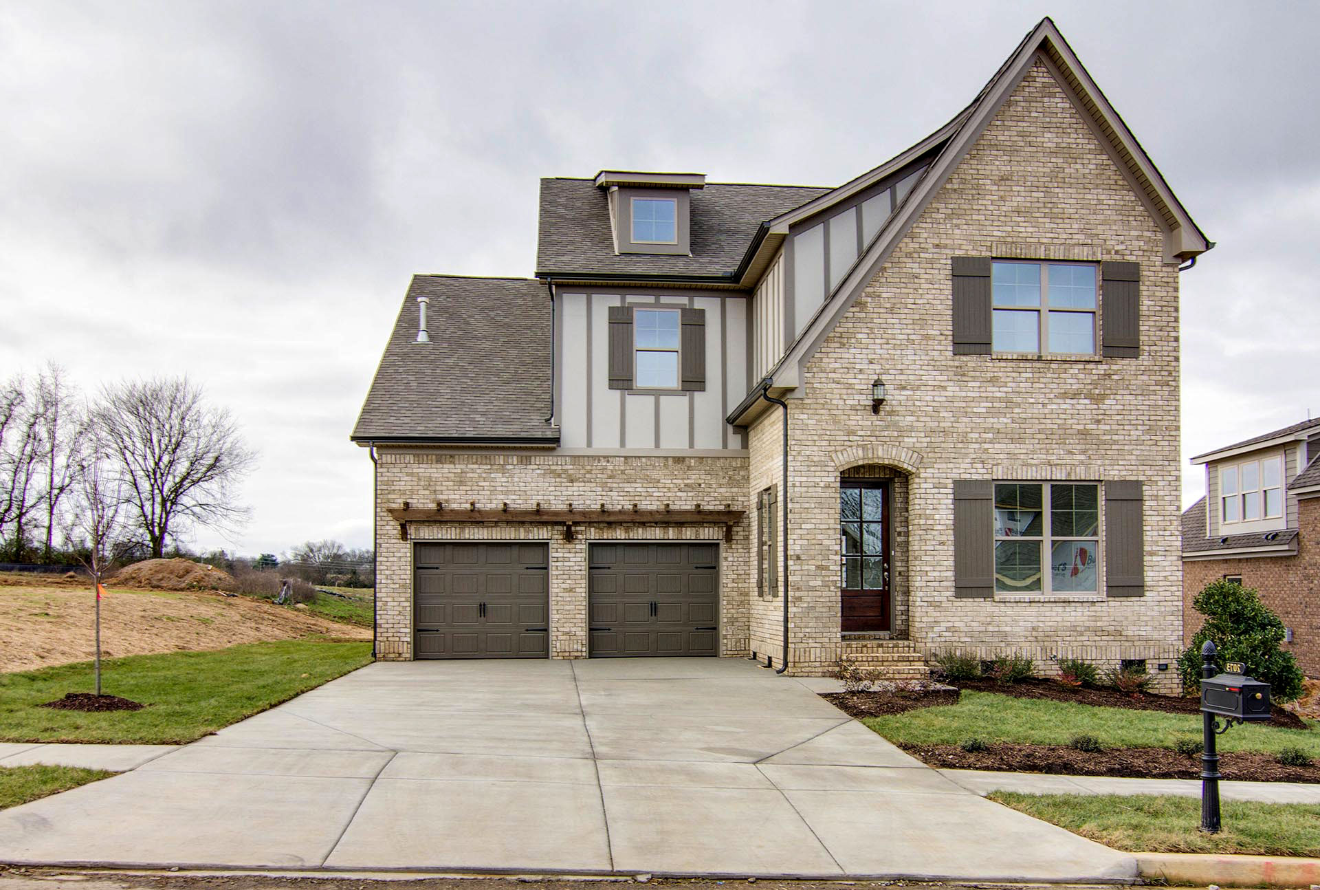 Homes for Sale in Riverbluff Subdivision Franklin TN