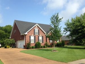 Open Houses in Woodhaven Subdivision Lebanon TN