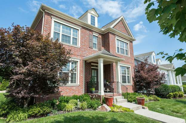 Barclay Place Franklin 37064