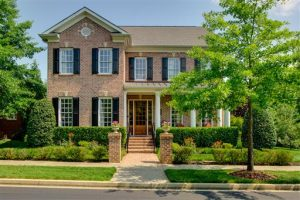 Open Houses in Carlisle Subdivision Franklin TN