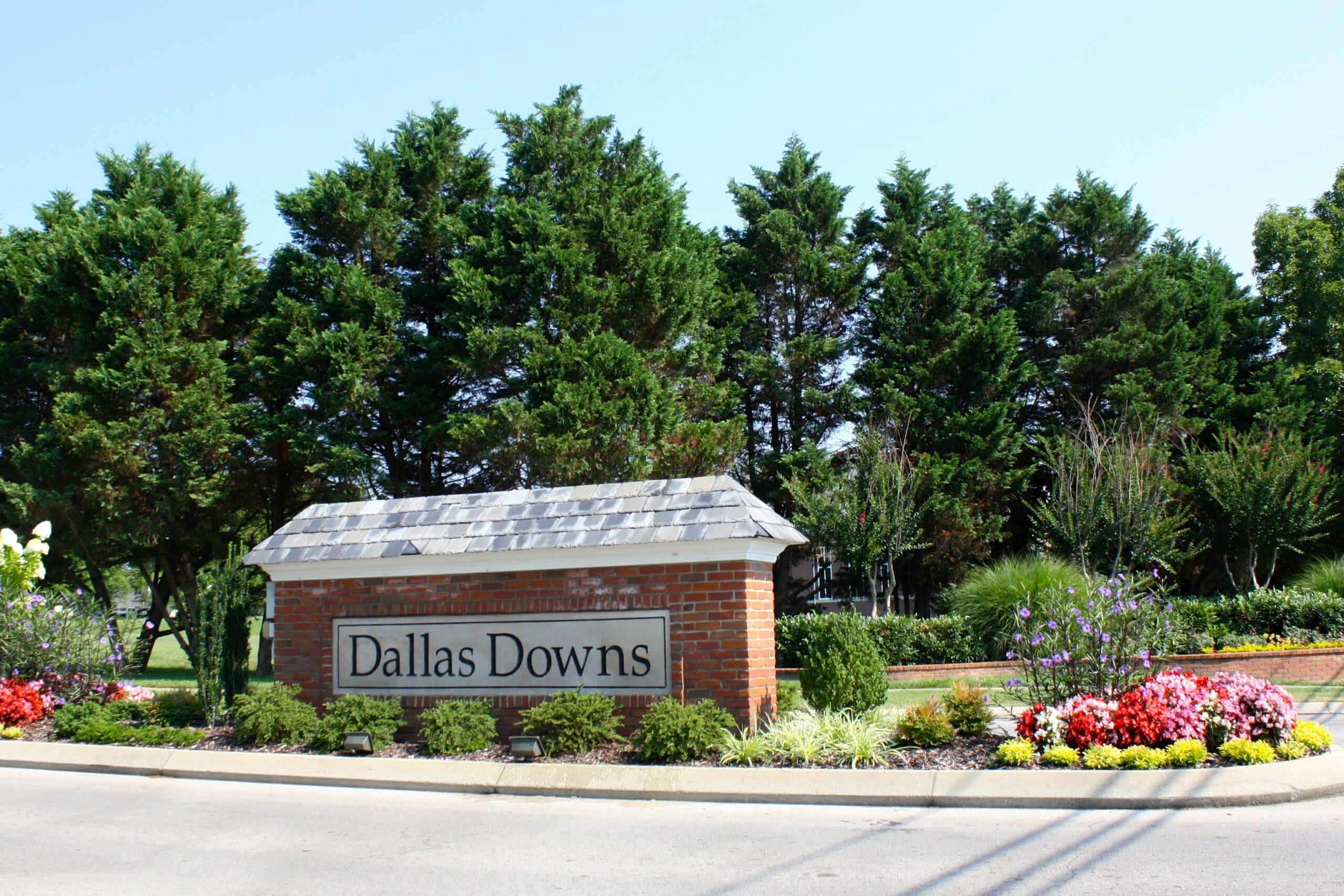 Dallas Downs Franklin TN 37064