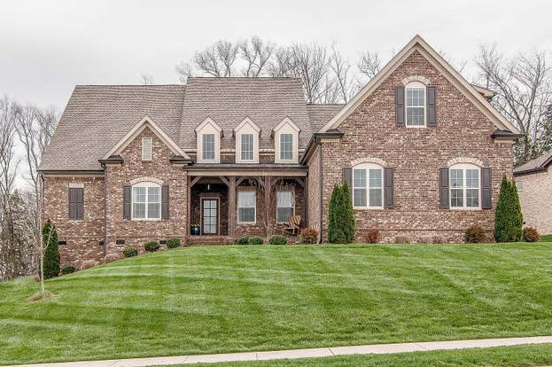 6133 Stags Leap Way Franklin TN