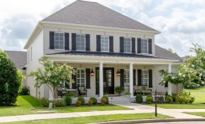 Henley Subdivision Homes For Sale Franklin TN