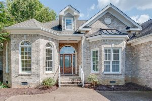 Open Houses in Willowsprings Subdivision Franklin TN