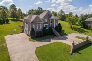 Open Houses in Worthington Subdivision Franklin TN