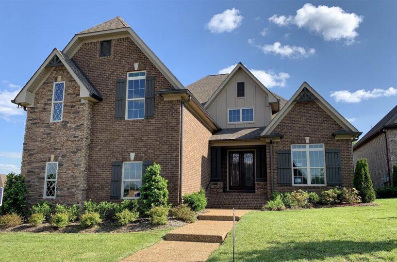 Nichols Vale Homes For Sale