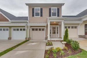 Open Houses in Simmons Ridge Subdivision Franklin TN