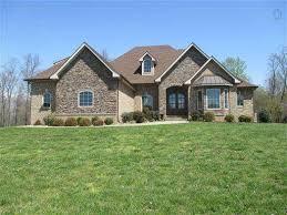 homes for sale adams tn