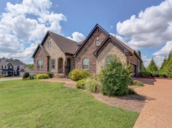 Homes For Sale Arrington TN