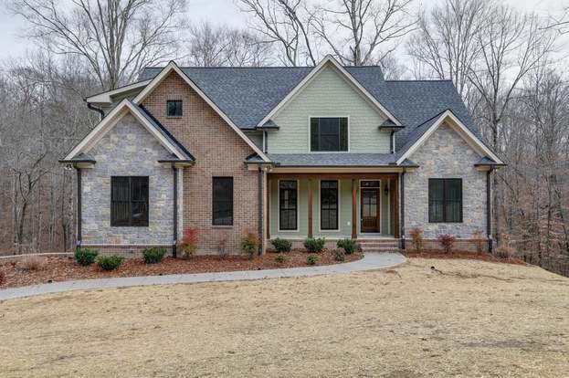 Homes For Sale Chester Creek Fairview TN