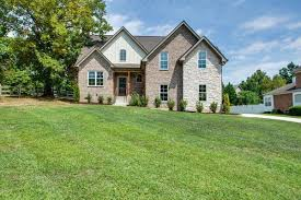 Homes For Sale in Dogwood Hills Fairview TN