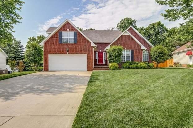 Homes For Sale Williamsburg Subdivision Adams TN