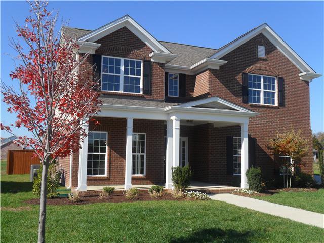 Estates Of Primm Springs Murfreesboro TN 37129