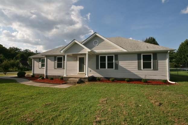 208 applewood Lane Murfreesboro TN 37127