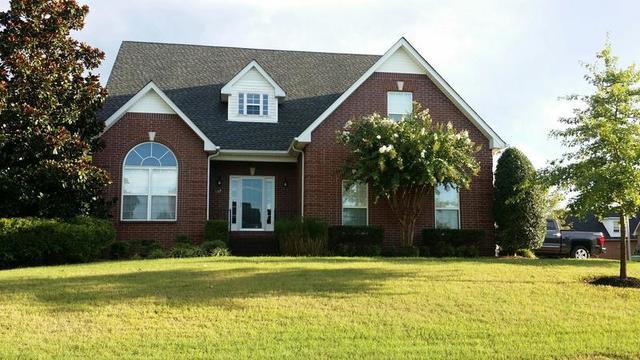 Indian Hills Murfreesboro TN 37127