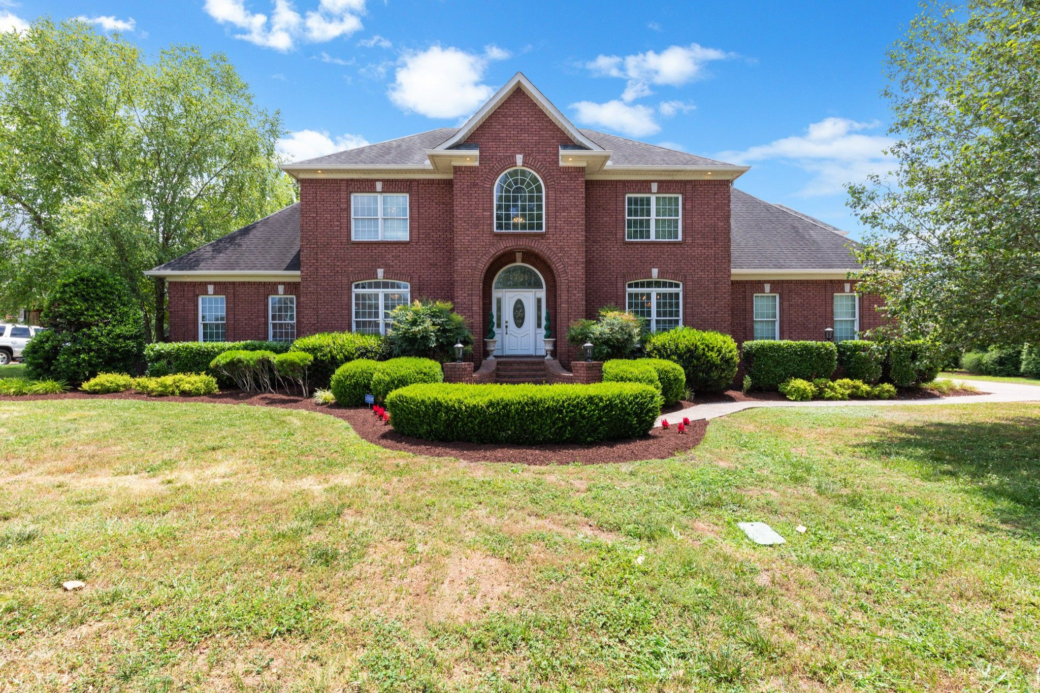 Oakleigh Murfreesboro TN 37129