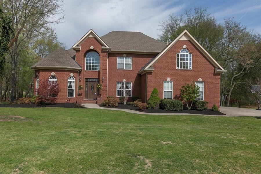 Royal Glen Murfreesboro TN