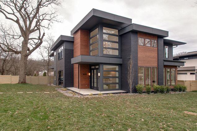 Home for sale Castleman Dr Green Hills Nashville TN