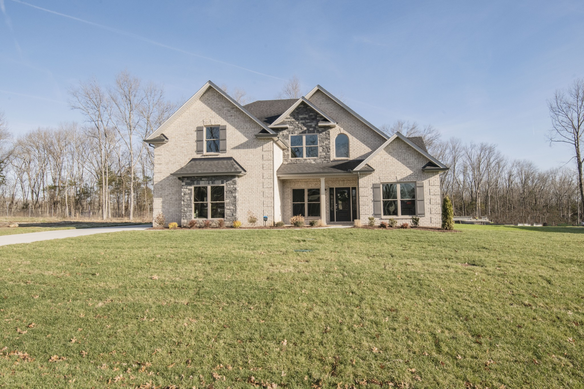 Madison Cove Homes For Sale Murfreesboro