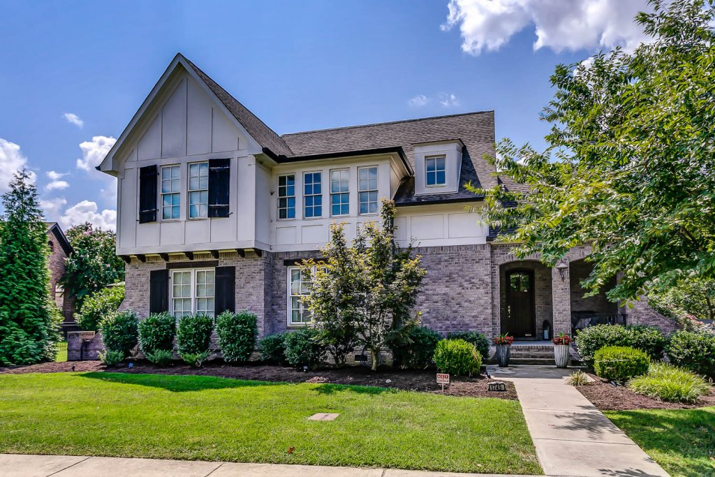 Glen Echo Road Real Estate Nashville tn