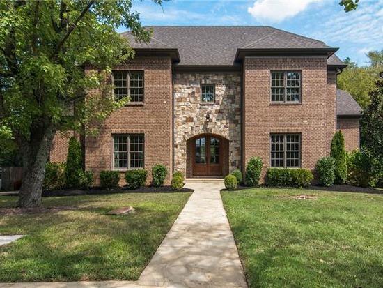 Hobbs Road Properties Nashville TN Homes For Sale