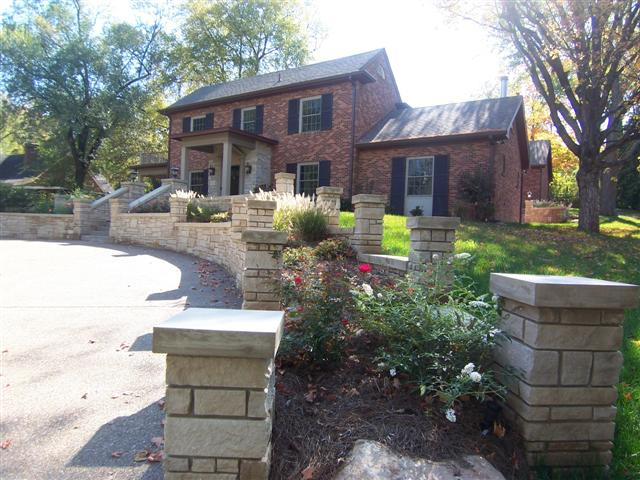 home for sale Lombardy Ave Nashville TN