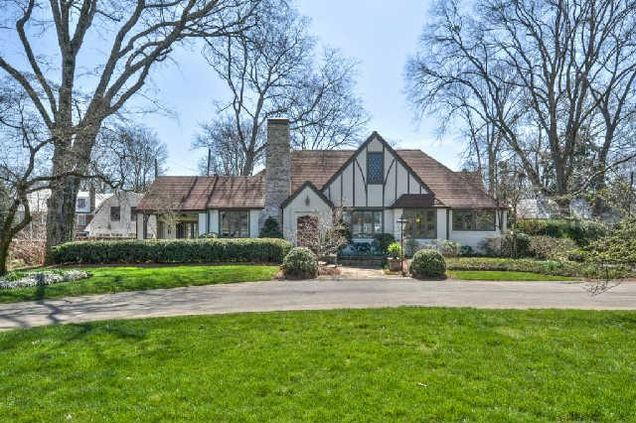 Home For Sale Jackson Blvd Belle Meade