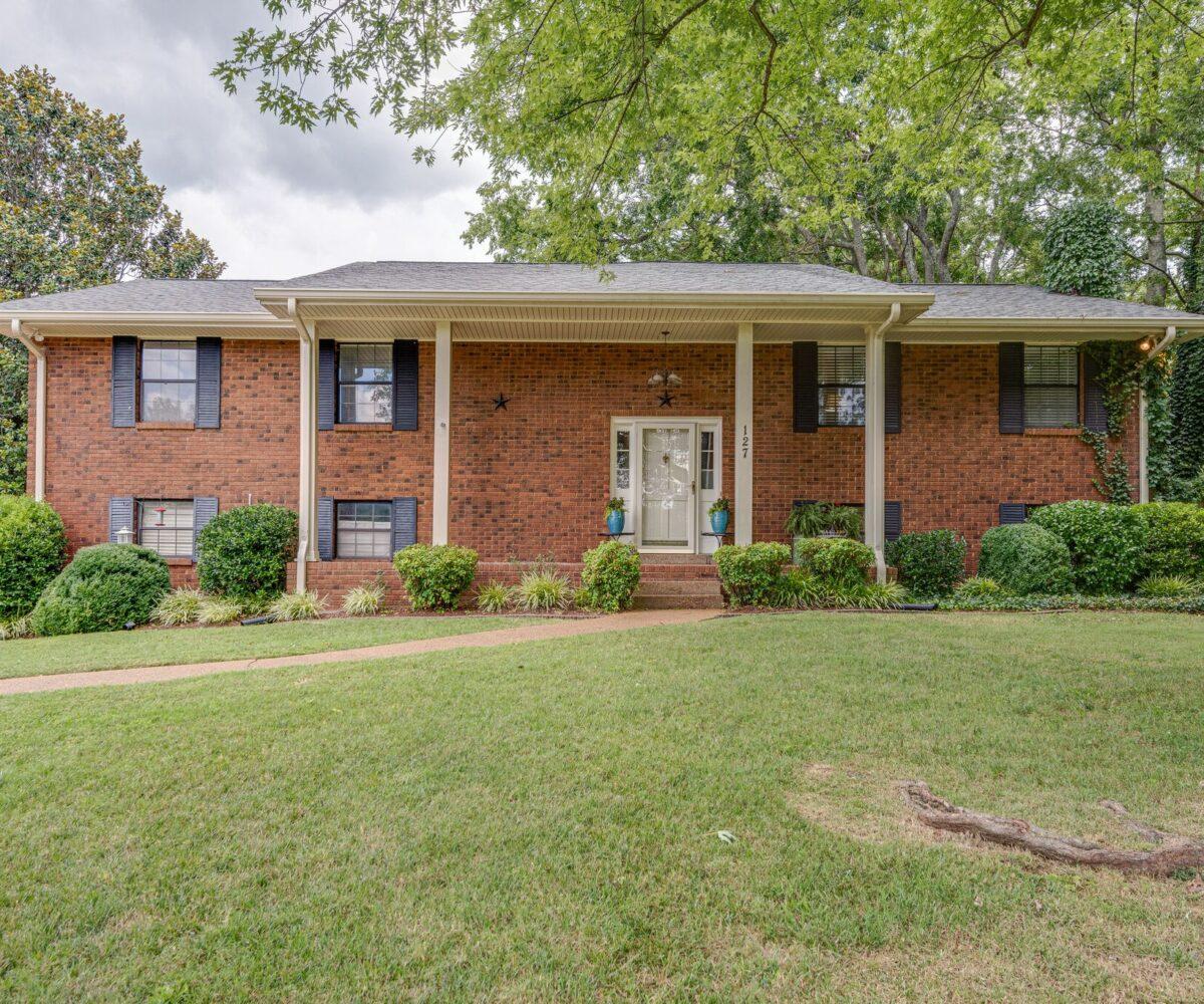 Riverview Smyrna TN 37167