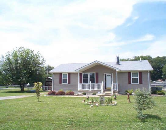 Rosswood Estates Smyrna TN 37167
