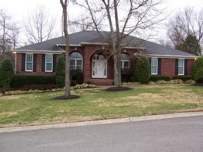 The Oaks Smyrna TN 37167