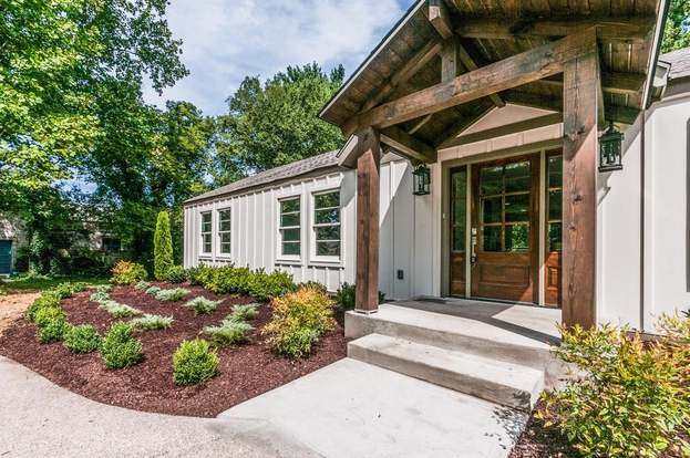 Homes For Sale Evergreen heights nashville tn