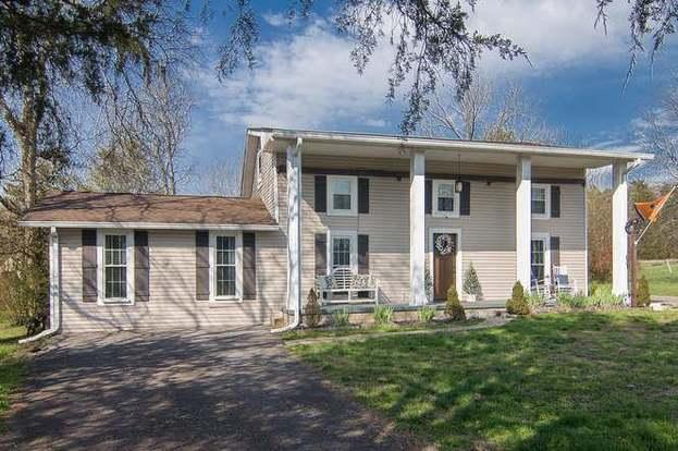 Homes For Sale Blandy Hills Mount Juliet TN