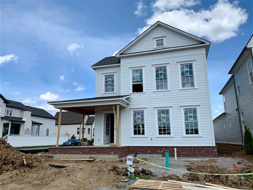 Stephens Valley Homes For Sale Nashville TN
