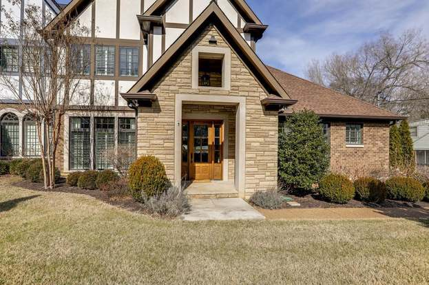 Woodlawn Drive Nashville TN Homes For Sale