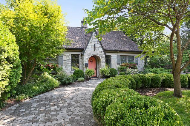 Home For Sale Princeton Ave Nashville TN 37205