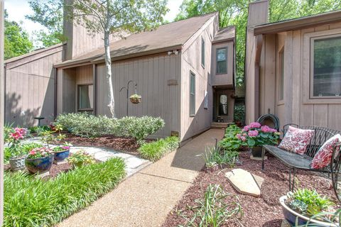 Coronada Homes For Sale Nashville TN