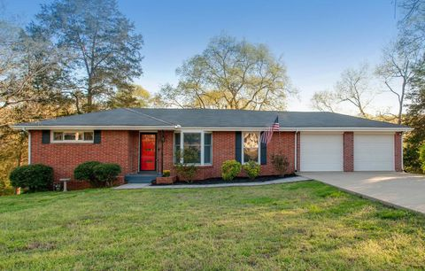 McCrory heights Homes For Sqle