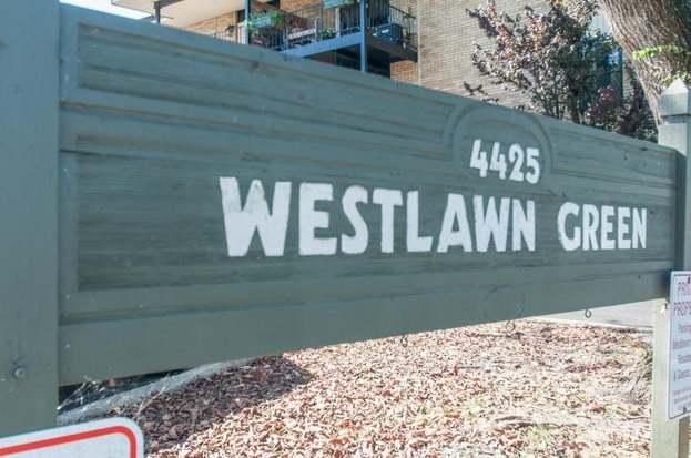 Westlawn Green Condos For Sale Nashville TN