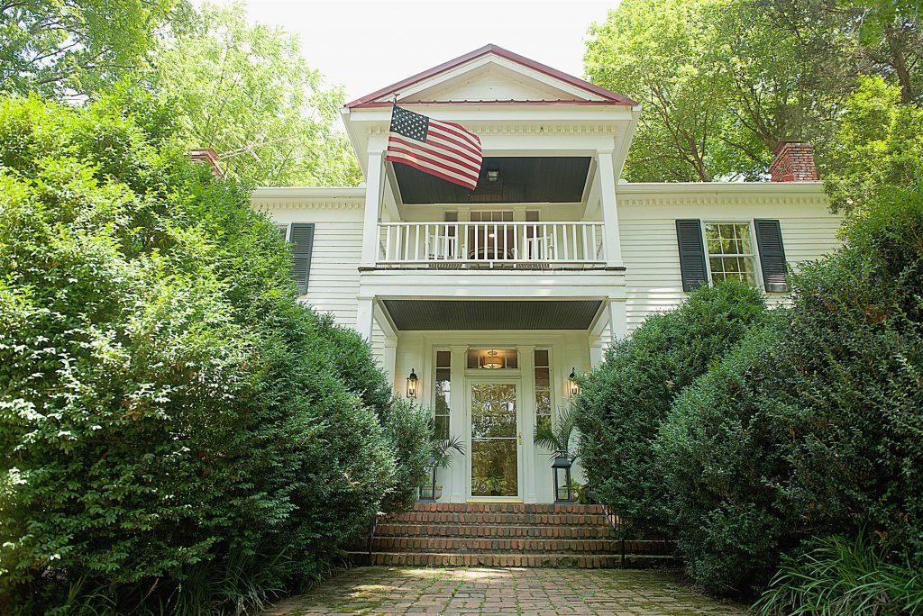 Homes for Sale in Oak Haven Farms Subdivision Gallatin TN
