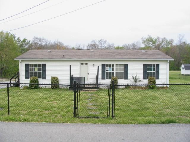Homes for Sale in John R Mcneil Properties Gallatin TN