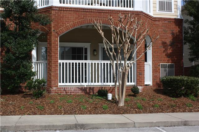 Condo For Sale Town Center Homes At Lenox