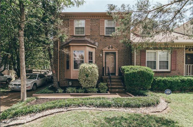 Castlegate Homes For Sale