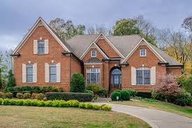 Governors Way Brentwood TN 37027 Home For Sale