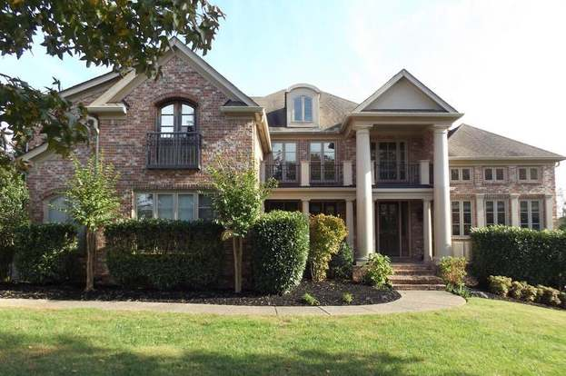 28 colonel windstead drive brentwood tn